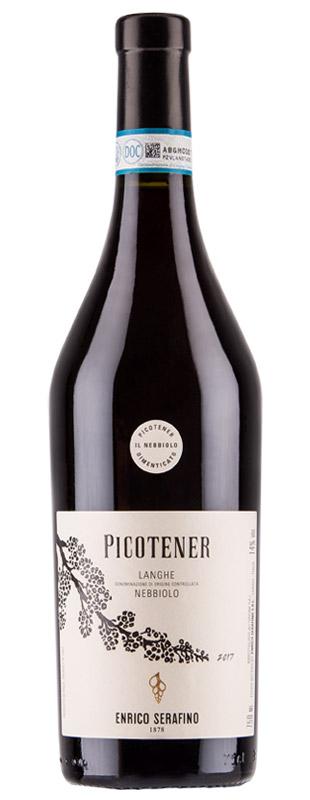 Picotener